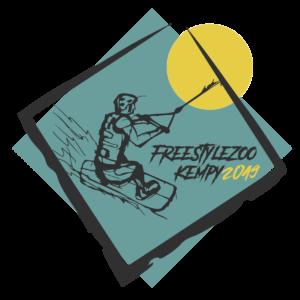 FreestyleZOO